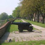 オランダの穴場観光地  Buren  De Linge