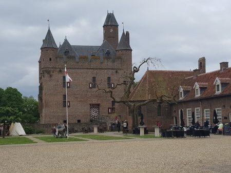 Doornenburg2