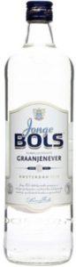 Jenever-Bols