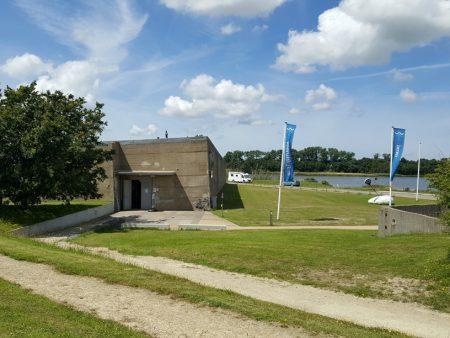 Museum Watersnood 2