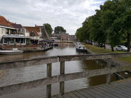 10.1 Franeker