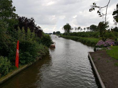 10.3 van Franeker