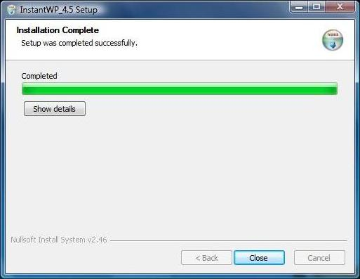 instantwp-complete