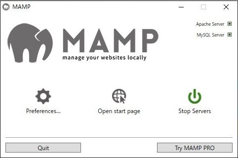 mamp-start1