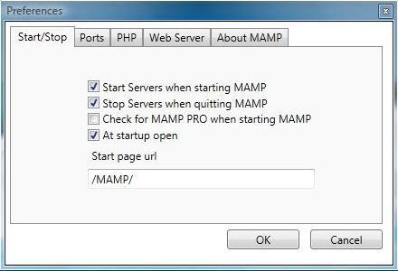 mamp-start3-4