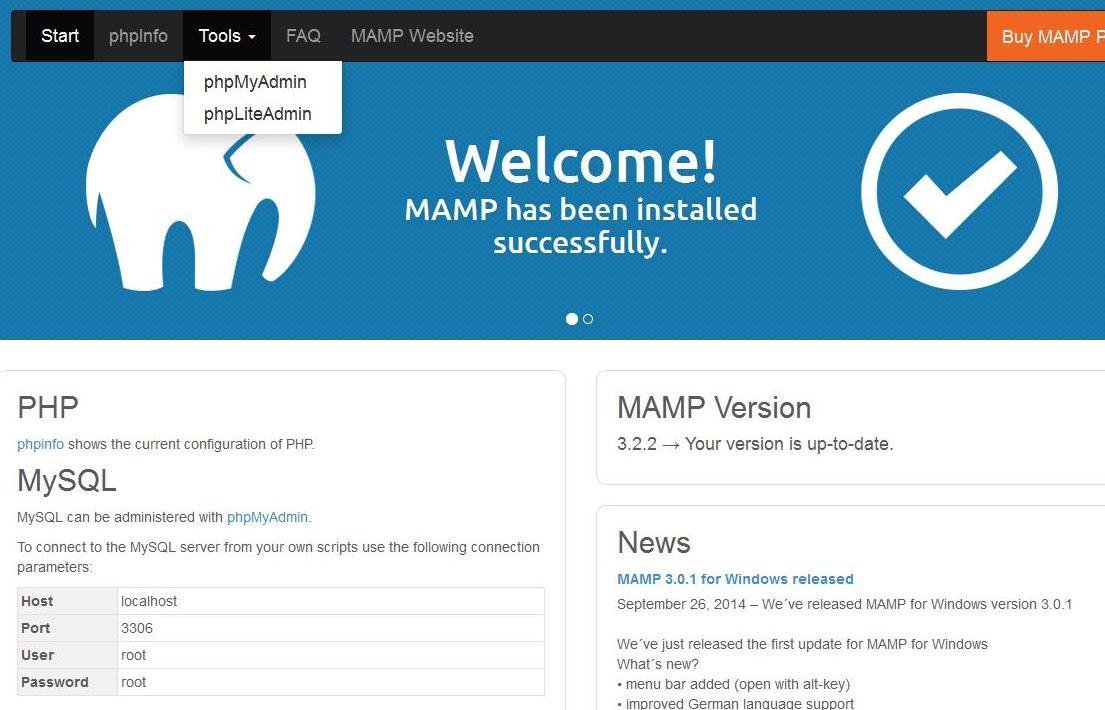 mamp-start5