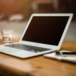 ワードプレス既存サイトのローカル環境への移設のためにやるべきこと