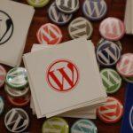 WordPress テーマを自分好みにカスタマイズ