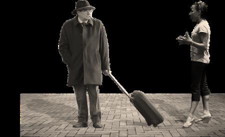 kabaldesch0 / Pixabay