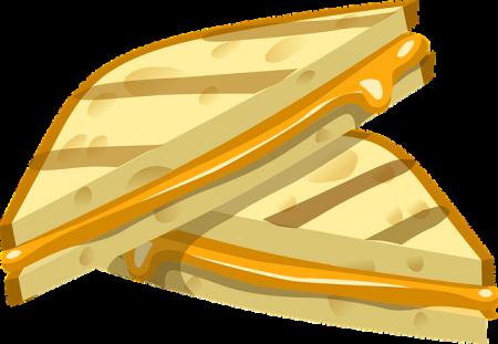 sandwich_a