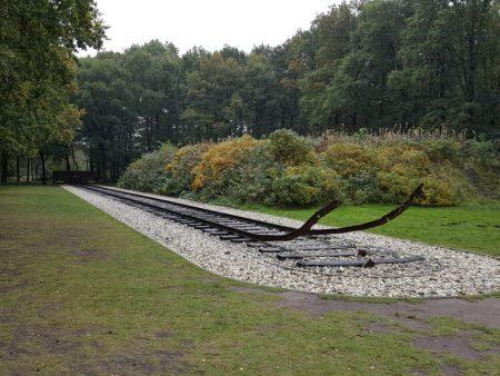 westerbork1