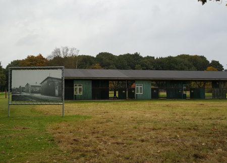 westerbork9