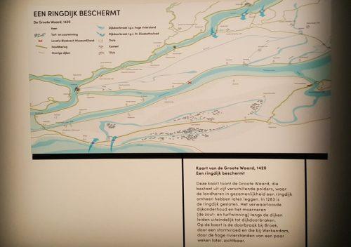 biesbosch1420