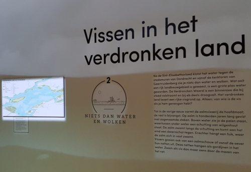 biesbosch1500