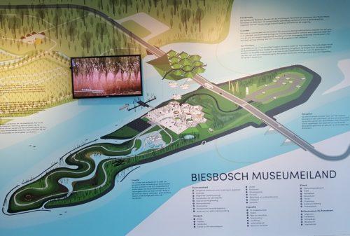 biesbosch16