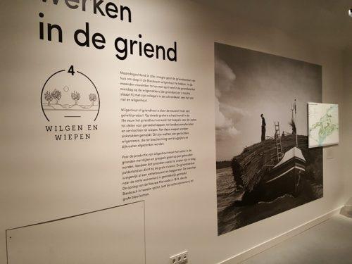 biesbosch5