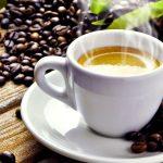 オランダ コーヒーの消費量は世界一?